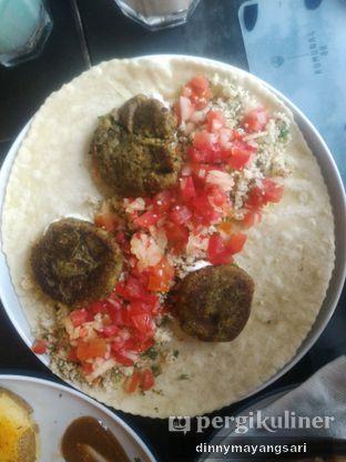 Foto 5 - Makanan di Komunal 88 oleh dinny mayangsari