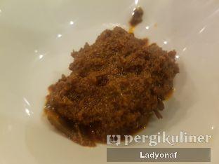 Foto 4 - Makanan di Pandan Bistro oleh Ladyonaf @placetogoandeat