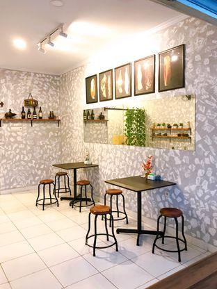Foto 16 - Interior di Burger Boss oleh yudistira ishak abrar