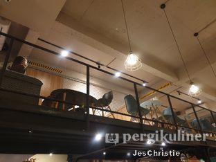 Foto 6 - Interior di Toska oleh JC Wen