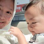 Foto Profil Gita Gilang