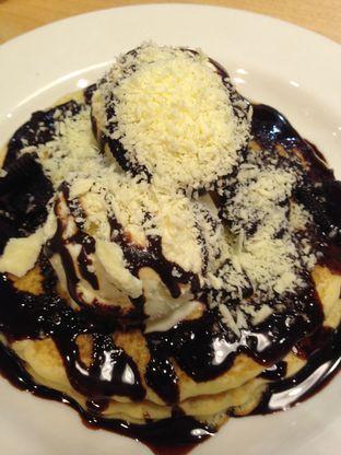 Foto - Makanan di Pantastic Pancake oleh Hendy William