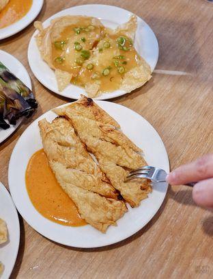Foto 3 - Makanan di Oom Resto oleh Mariane  Felicia