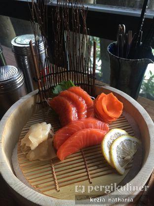 Foto 1 - Makanan di Fukuro oleh Kezia Nathania