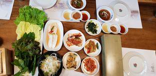 Foto 3 - Makanan di Chung Gi Wa oleh Meri @kamuskenyang