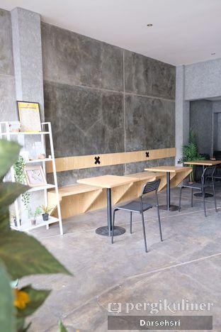 Foto 9 - Interior di Sunyi House of Coffee and Hope oleh Darsehsri Handayani