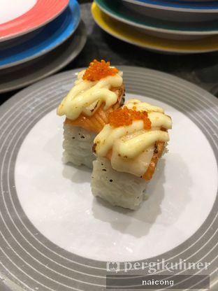 Foto 18 - Makanan di Sushi Go! oleh Icong