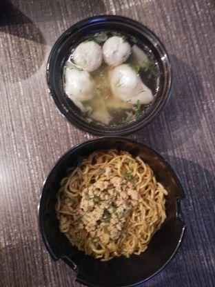 Foto 8 - Makanan di Golden Chopstick oleh Lidwina Ratri
