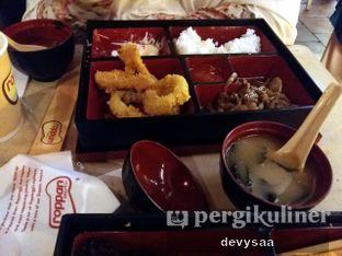Foto 2 - Makanan di Roppan oleh Slimybelly