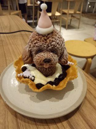 Foto review C for Cupcakes & Coffee oleh gracia purnomo 1