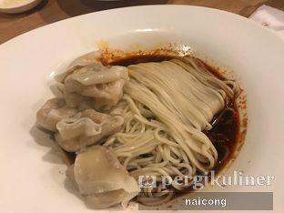 Foto 5 - Makanan di Din Tai Fung oleh Icong