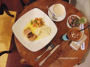Foto 3 - Makanan di Gajua Kopi oleh Kuliner Addict Bandung