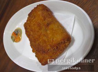 Foto 3 - Makanan di The Bunker Cafe oleh Anisa Adya
