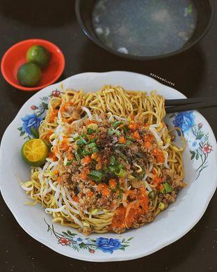Foto - Makanan di Bakmi Kohon Toboali oleh @eatandclicks Vian & Christine