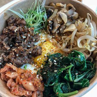 Foto 3 - Makanan di COCO Bar oleh Debby  P. E.