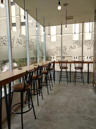 Foto 8 - Interior di Cofi by Cozyfield oleh Ika Nurhayati