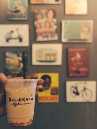Foto - Makanan di Dulu Kala Coffee & Barbershop oleh arie hamijaya