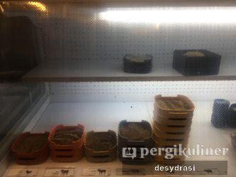 Foto Interior di Cha Ra Da Korean Grill