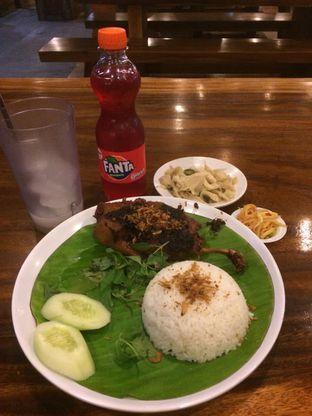 Foto - Makanan di Bebek Kaleyo oleh Deri Juana