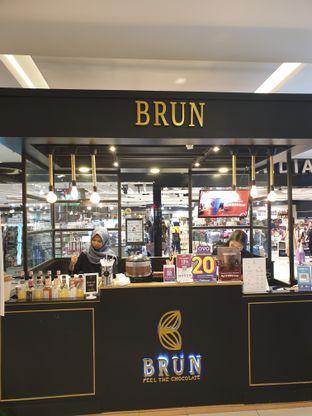 Foto 2 - Eksterior di BRUN Premium Chocolate oleh Hendry Jonathan