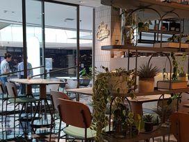 foto Devon Cafe