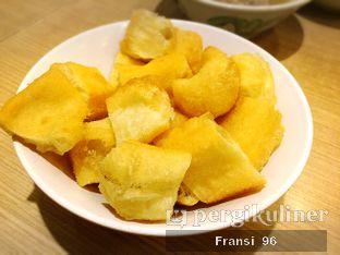Foto 3 - Makanan di Song Fa Bak Kut Teh oleh Fransiscus