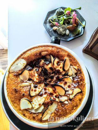 Foto 2 - Makanan di TYFEL COFFEE oleh Ruly Wiskul