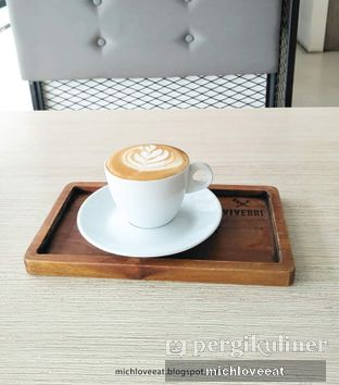 Foto 2 - Makanan di Viverri Coffee oleh Mich Love Eat
