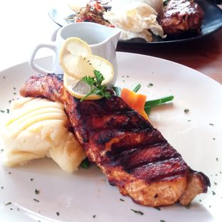 Foto 7 - Makanan di Badung Cafe & Resto oleh Chris Chan
