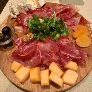 Foto 5 - Makanan di The Front Room oleh Mr. Gastronome