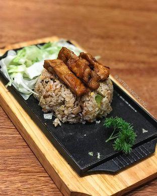 Foto - Makanan di Teishoku oleh JKTBolangBaling