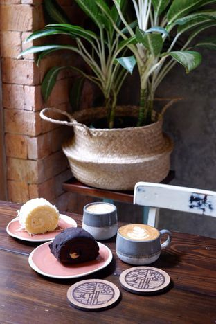 Foto 18 - Makanan di Jiwan Coffee & Things oleh yudistira ishak abrar
