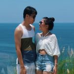 Foto Profil Julio & Sabrina