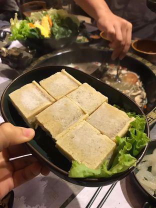 Foto 4 - Makanan di Shu Guo Yin Xiang oleh Pengembara Rasa