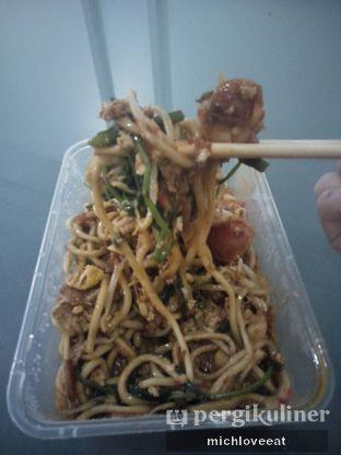 Foto 7 - Makanan di Lotus - Mie Udang Singapore oleh Mich Love Eat