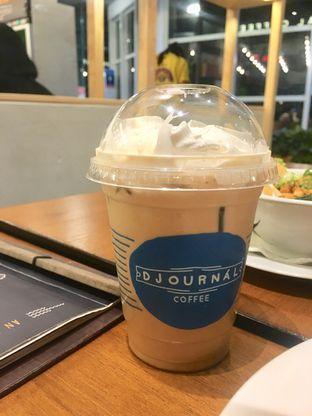 Foto 13 - Makanan di Djournal Coffee oleh Prido ZH