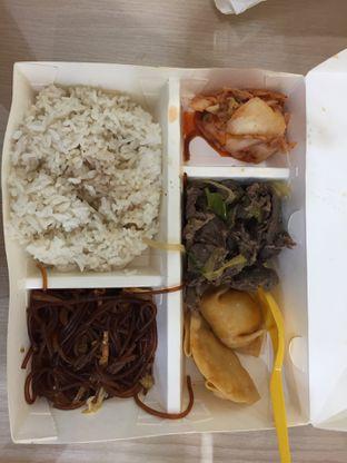 Foto 3 - Makanan di Mujigae oleh Yohanacandra (@kulinerkapandiet)