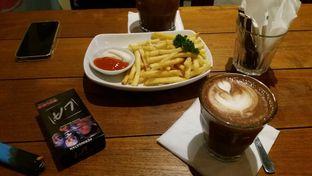 Foto review 3k Coffee oleh Hariyadi Bemby 6