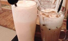Himec Coffee & Eatery