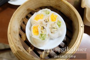 Foto 9 - Makanan di Tuan Rumah oleh Jessica Sisy