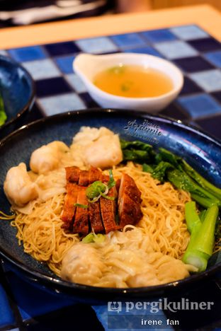 Foto 1 - Makanan(sanitize(image.caption)) di Hongkong Sheng Kee Kitchen oleh Irene Stefannie @_irenefanderland