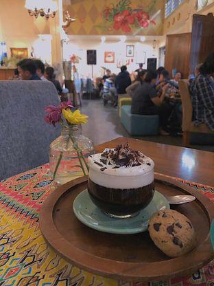 Foto - Makanan di Wiki Koffie oleh @qluvfood