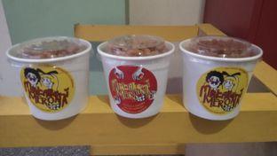 Foto 8 - Makanan di Makaroni Merona oleh Review Dika & Opik (@go2dika)