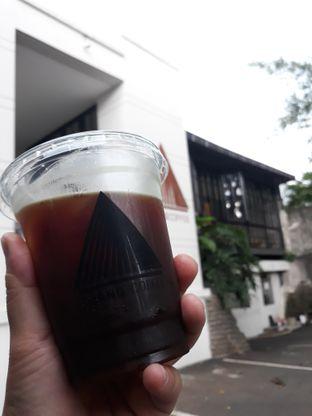 Foto 5 - Makanan di Tuang Coffee oleh Mouthgasm.jkt