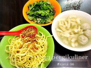Foto 1 - Makanan di Baso Akiaw 99 oleh Fransiscus