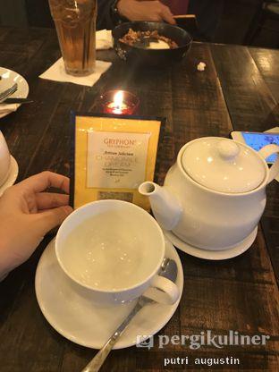 Foto 4 - Makanan di Babochkaa Bistro & Coffee Bar oleh Putri Augustin