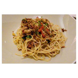 Foto 6 - Makanan(Perugia) di Le Marly oleh Novita Purnamasari