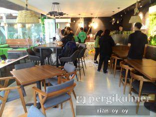 Foto 7 - Interior di Foresthree oleh | TidakGemuk |  ig : @tidakgemuk
