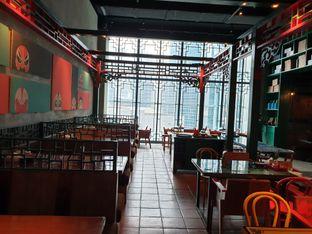 Foto 6 - Interior di Fook Yew oleh ig: @andriselly