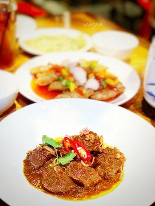Foto - Makanan di Seroeni oleh awcavs X jktcoupleculinary
